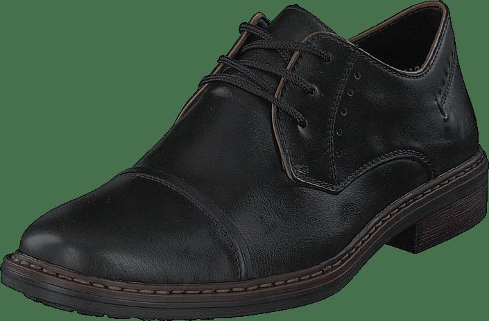 17617-00 Black