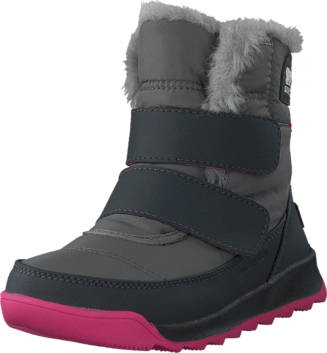 Childrens Whitney Ii Strap 052 Quarry
