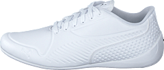 Drift Cat 7s Ultra Puma White-puma White