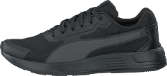 Puma Taper Puma Black-dark Shadow-puma Bl