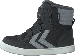 Stadil Super Polyboot Black