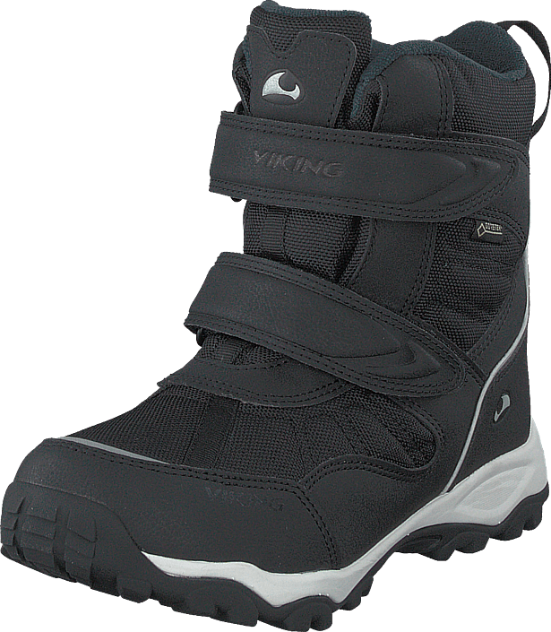 Viking - Beito Gtx Black