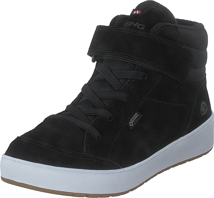 Viking - Eagle Warm Gtx Black