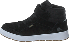 Eagle Warm Gtx Black