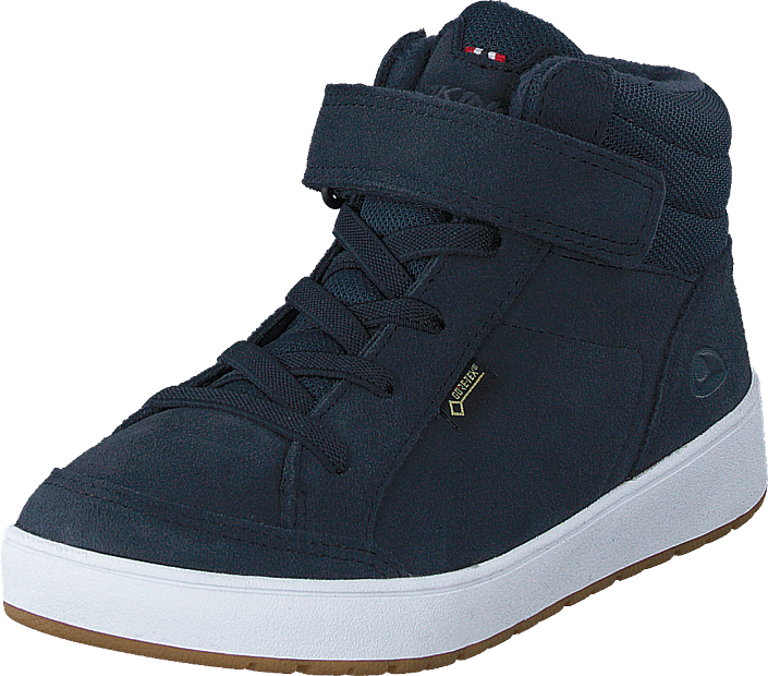 Viking - Eagle Warm Gtx Navy