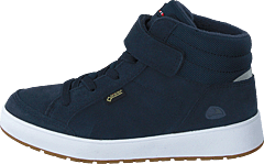 Eagle Warm Gtx Navy