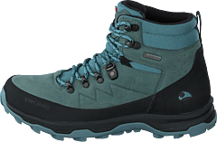 Lofoten Gtx Bluegreen/black
