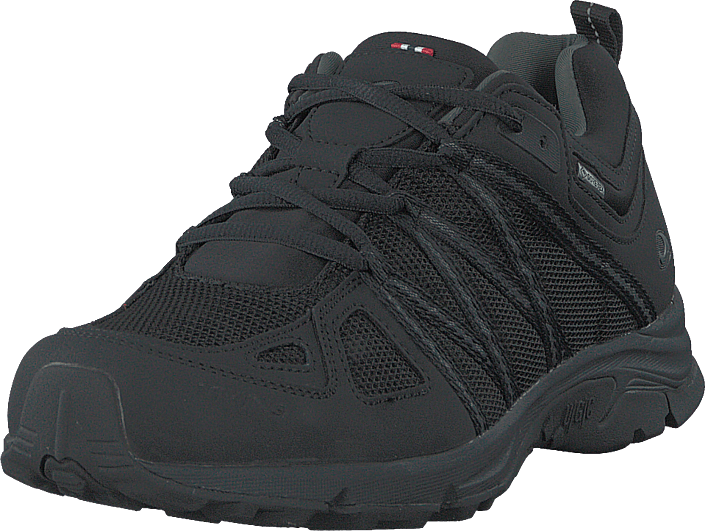 Viking - Day Gtx W Black