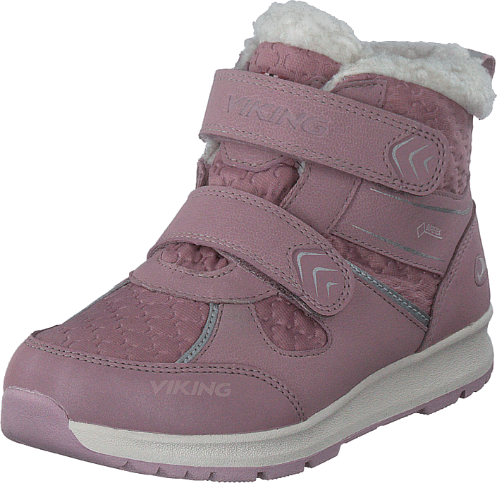 Sophie Gtx Dusty Pink