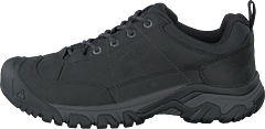 Targhee Iii Oxford Black/magnet