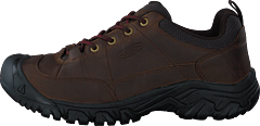 Targhee Iii Oxford Dark Earth/mulch