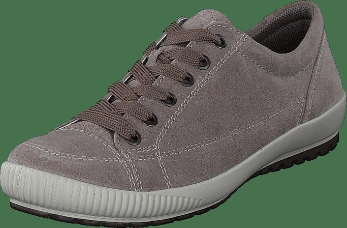Tanaro Grey