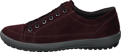 Tanaro Darkred
