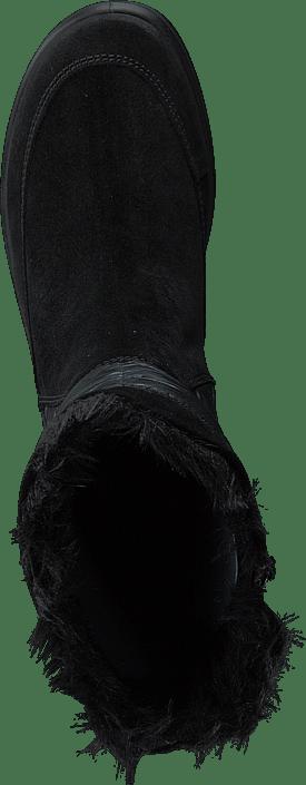 Novarra Gore-tex Black