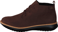 Harmony Gore-tex Brown