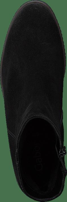 54.780-17 Black