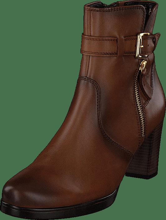 Gabor - 52.863-52 Cognac