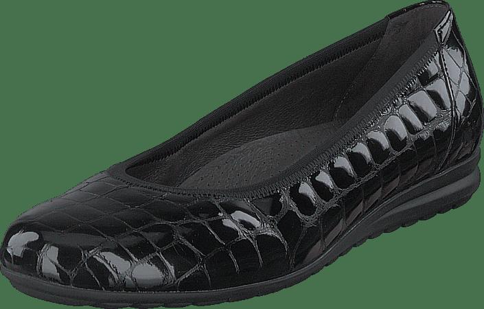 Gabor - 52.620-87 Black
