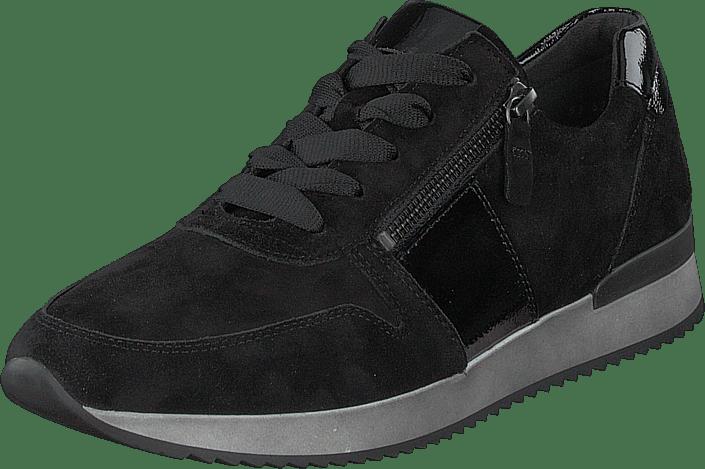 53.420-97 Black