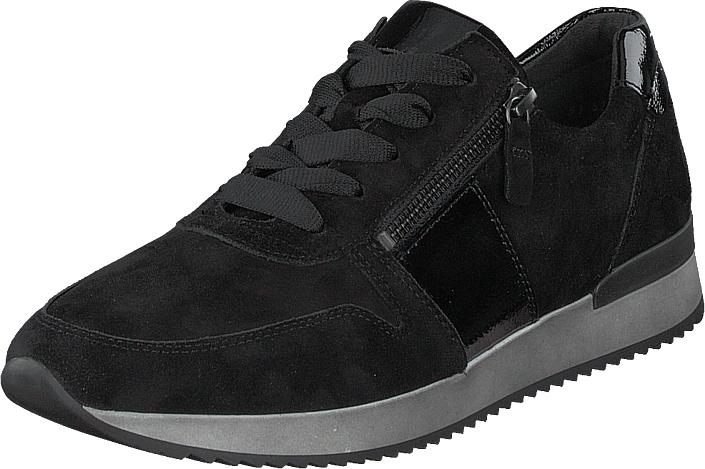 Gabor - 53.420-97 Black