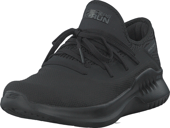 Skechers - Womens Gorun Mojo 2.0 - Escape Bbk