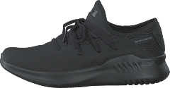 Womens Gorun Mojo 2.0 - Escape Bbk