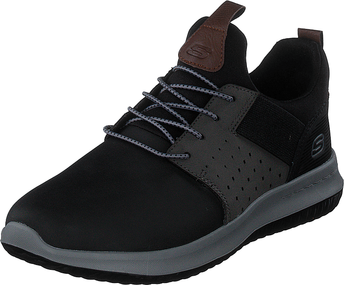 Mens Delson - Axton Bkgy