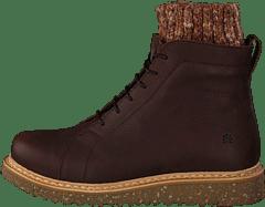 El Naturalista, sko Nordens største utvalg av sko | FOOTWAY.no