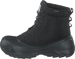 M Tsumoru Boot Tnf Black/dark Shadow