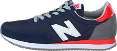 Ul720ua Navy/red (415)