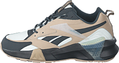 Aztrek Double Mix Cold Grey 7/modern Beige/chalk