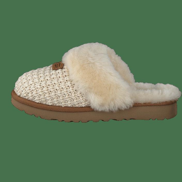 Kjøp UGG Cozy Cream sko Online | FOOTWAY.no