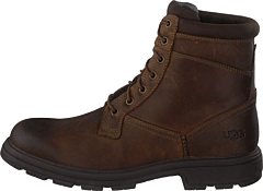 Biltmore Workboot Oak