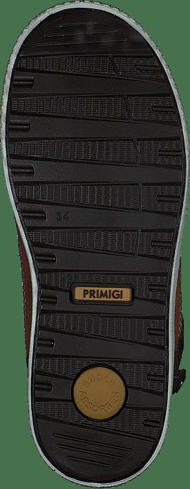 Pbygt 63971 Marrone/cuoio
