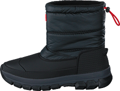 Womens Original Snow Boot Black
