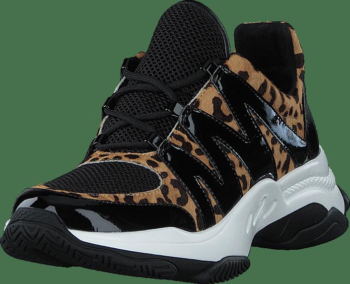 Steve Madden - Maximus Leopard Multi