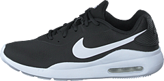 Wmns Air Max Oketo Black/white