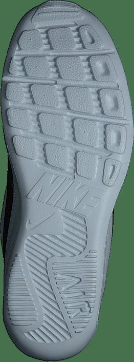 Wmns Air Max Oketo White/black