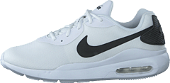 Wmns Air Max Oketo White/black