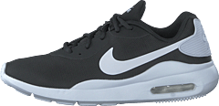 Air Max Oketo Black/white