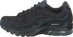 Air Max Vg-r Black/black-anthracite