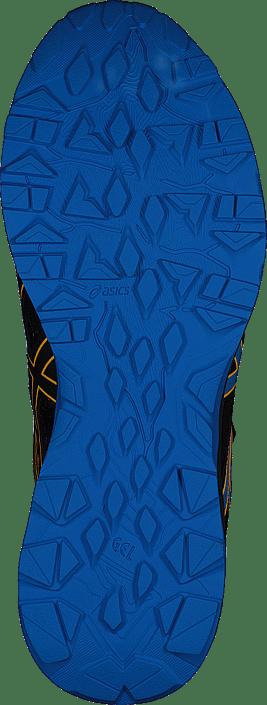 Gel-sonoma 5 Gt-tx Black/directoire Blue