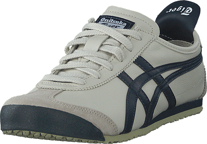 Asics - Mexico 66 Birch/india Ink/latte