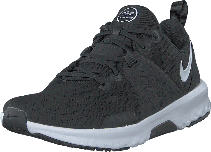 Nike - Wmns City Trainer 3 Black/white-anthracite
