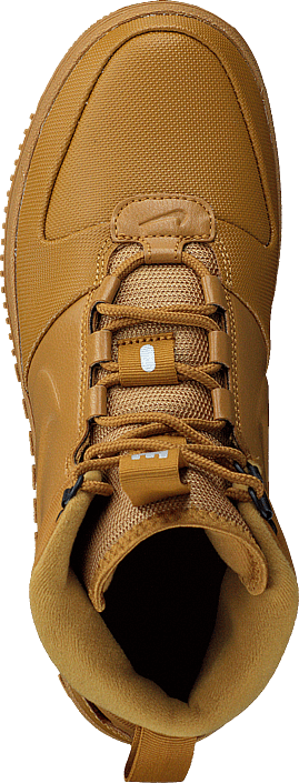 Kjøp Nike Nike Wmns Air Presto Urban LilacWhite Black sko
