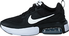 Wmns Air Max Verona Black/summit White-anthracite