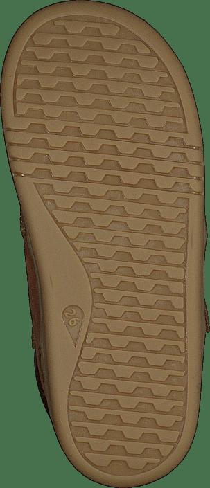 Timber Mustard