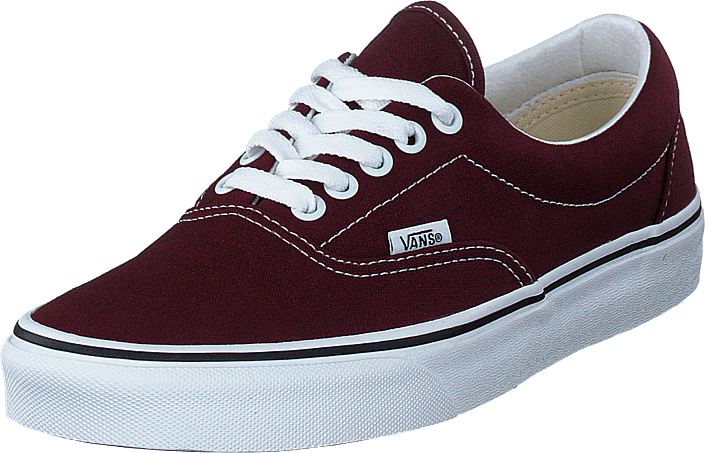 Vans - Ua Era Port Royale/true White