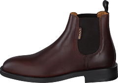 Brockwill Chelsea Sienna Brown