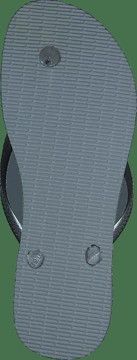 Hav Slim Animals Grey Si/ice Gre 3499